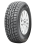 BlackLion Winter Tamer W517 225/75 R16 115Q